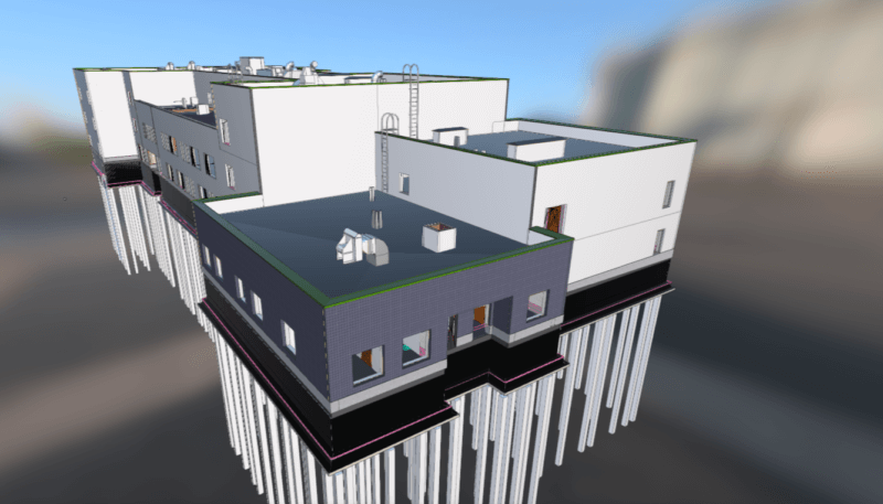 проектирование жилых объектов https://pmtech.by/uslugi/proektirovanie-zhilyh-obektov/